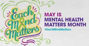 Each Mind Matters MHMM - Facebook Timeline.jpg