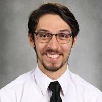 Cody Walter's Profile Photo