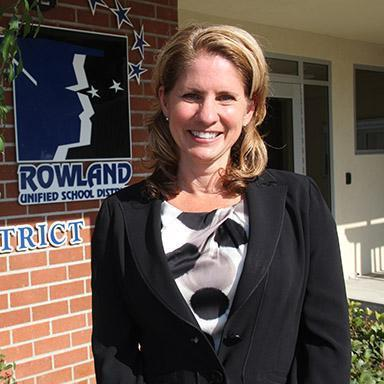 Andrea Brumbaugh's Profile Photo