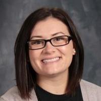Jordan Bledsoe's Profile Photo