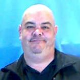 QUENTIN MOYA's Profile Photo