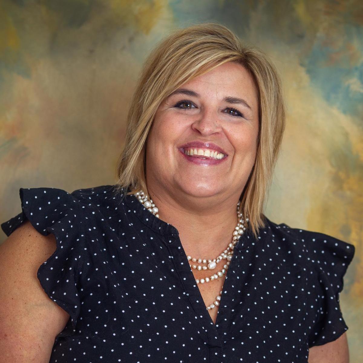 Theresa Voinche's Profile Photo