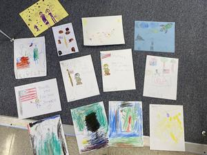Veterans Project Mrs. Fuller's class.jpeg