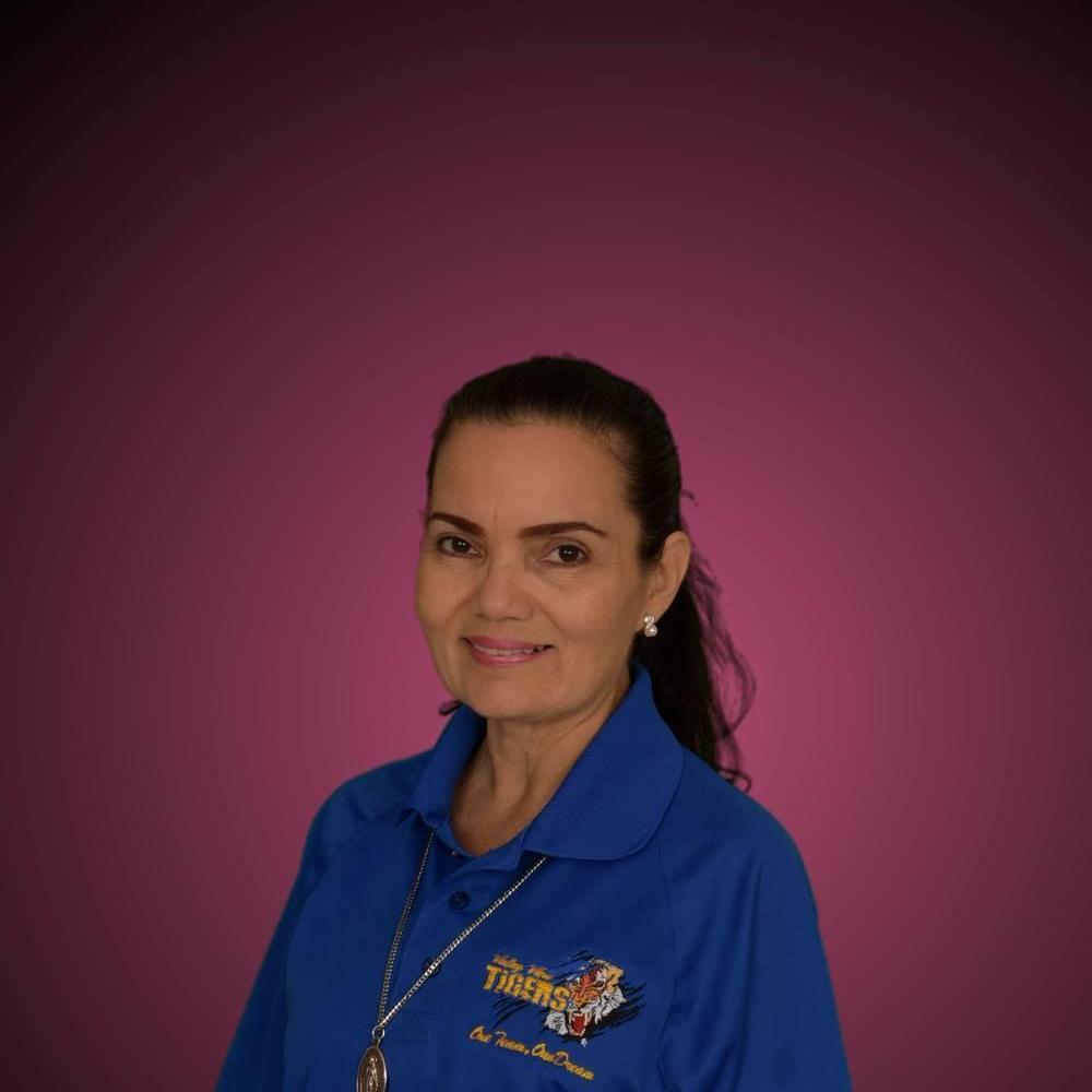 Lilia Fernandez's Profile Photo