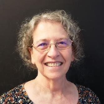 Autumn Hockaday's Profile Photo