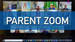 Zoom Informational Meeting for Parents 8/3 Featured Photo