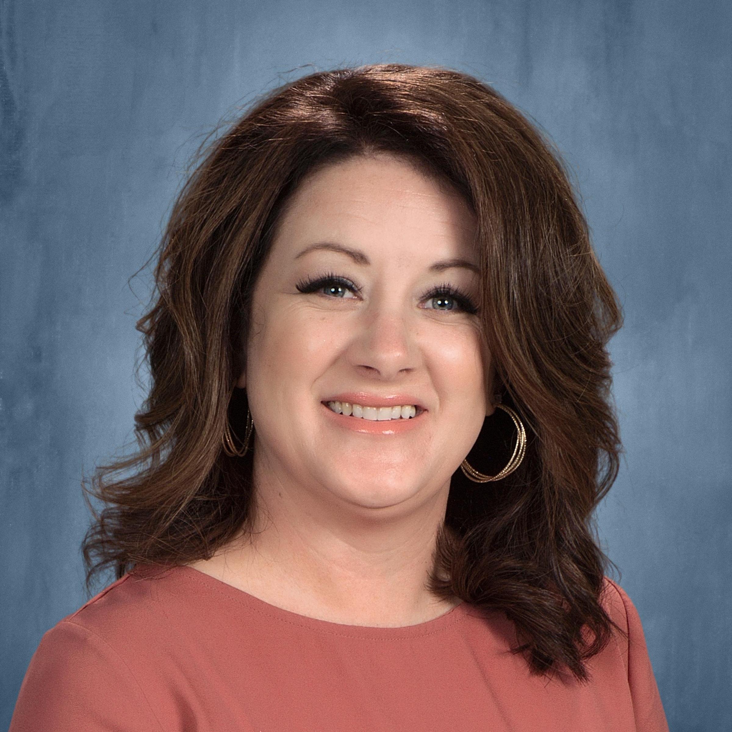 Melissa Burnett's Profile Photo