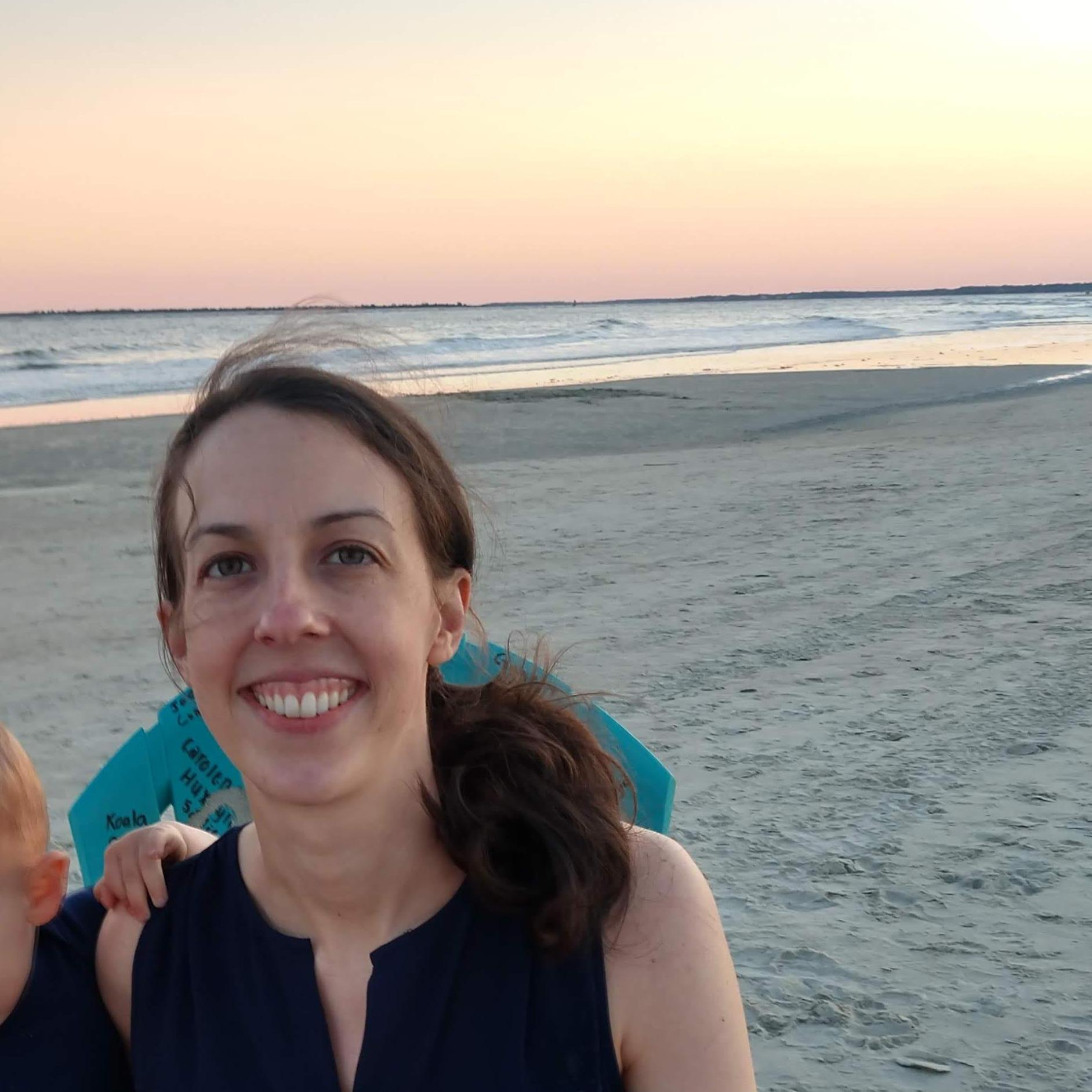 Michelle Phillips's Profile Photo