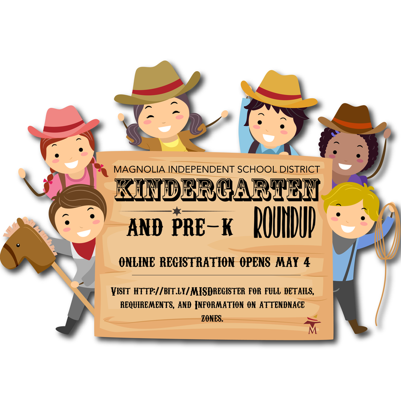 kinder round up logo