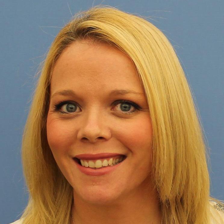 Tiffany Albury's Profile Photo