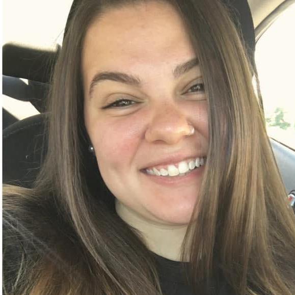 Amanda Gelada's Profile Photo