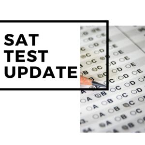 sat test update.png