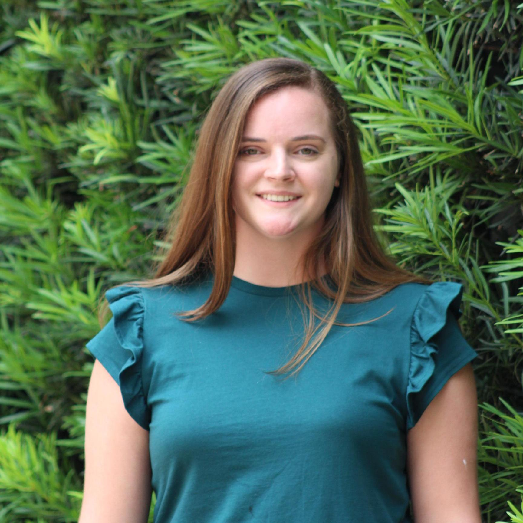 Alexis Nuwayhid's Profile Photo