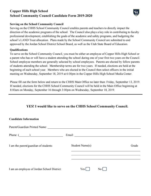 CHHS Candidate Form 2019-2020.jpg