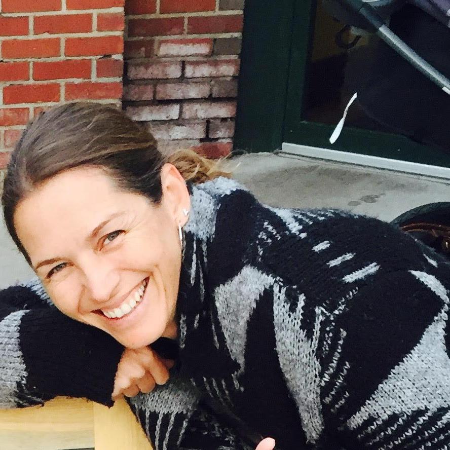 Mary Ellen Prince's Profile Photo