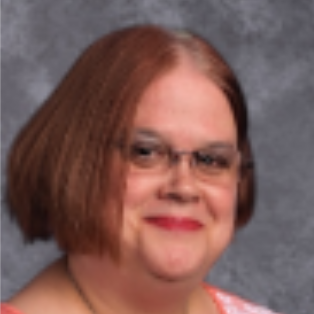 Kimberly Miles's Profile Photo