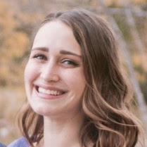 Krystyl Snodgrass's Profile Photo