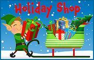 194x125 PTO Holiday Shop New.jpg