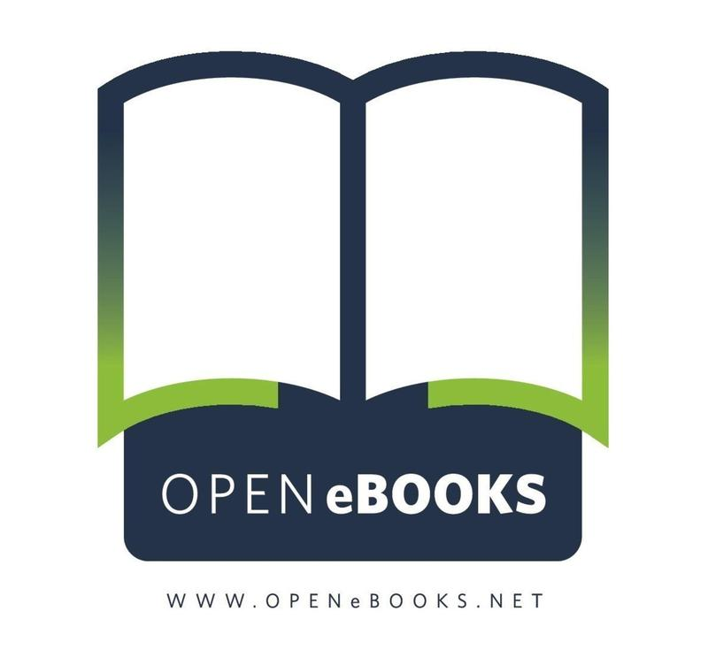 Open Ebooks Featured Photo