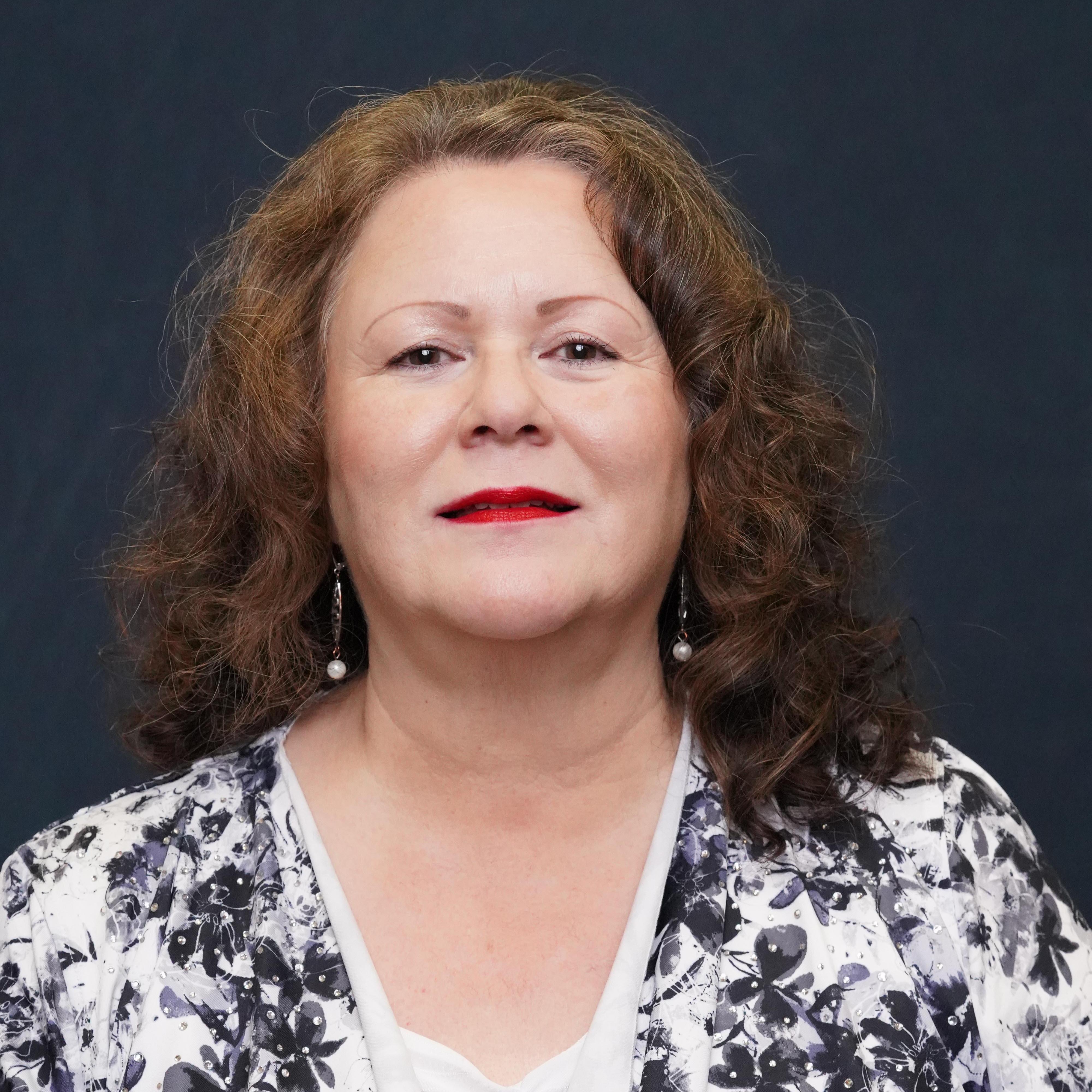 Lynn Nunez's Profile Photo