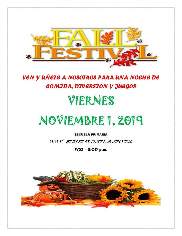 FALL FESTIVAL FLYER 2019_Page_2.jpg