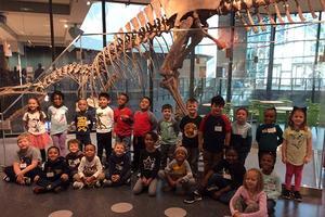 Navy Peir Childrens Museum.jpg
