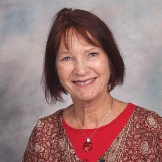 Eileen Harte's Profile Photo