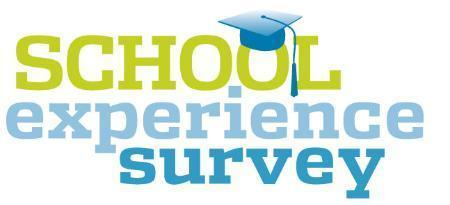 School Experience Surveys Thumbnail Image