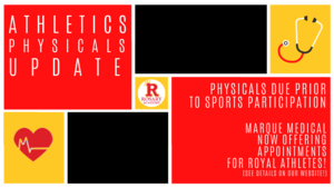 Rosary Athletic Physicals Update-Social Media (1).png