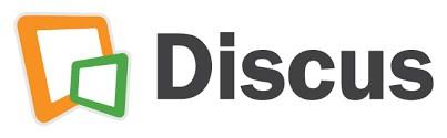 SC Discus