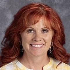 Suzanne Fisher's Profile Photo