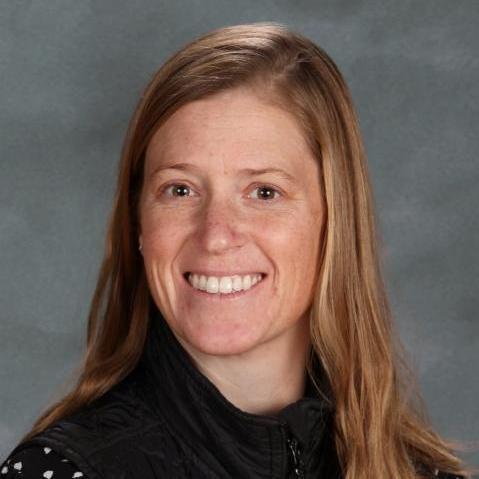 Kimberley Odachowski's Profile Photo
