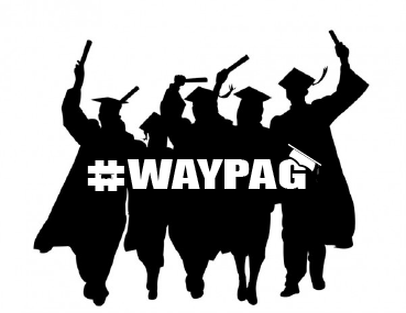 #waypag Featured Photo