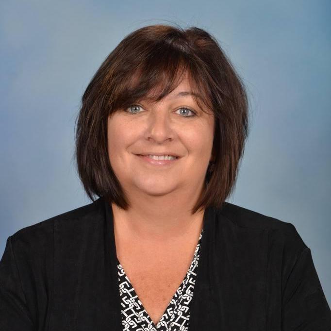 Eileen Manfre's Profile Photo