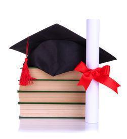 Grad cap and diploma.jpg