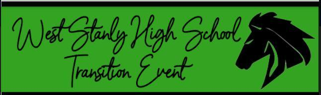WSHS Transition Night Information for Rising 9th Grade Students!! Featured Photo