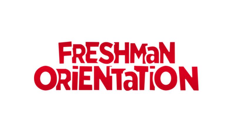 9th Orientation