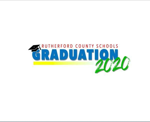 Graduation 2020 Plans