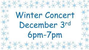 Winter Concert.jpg