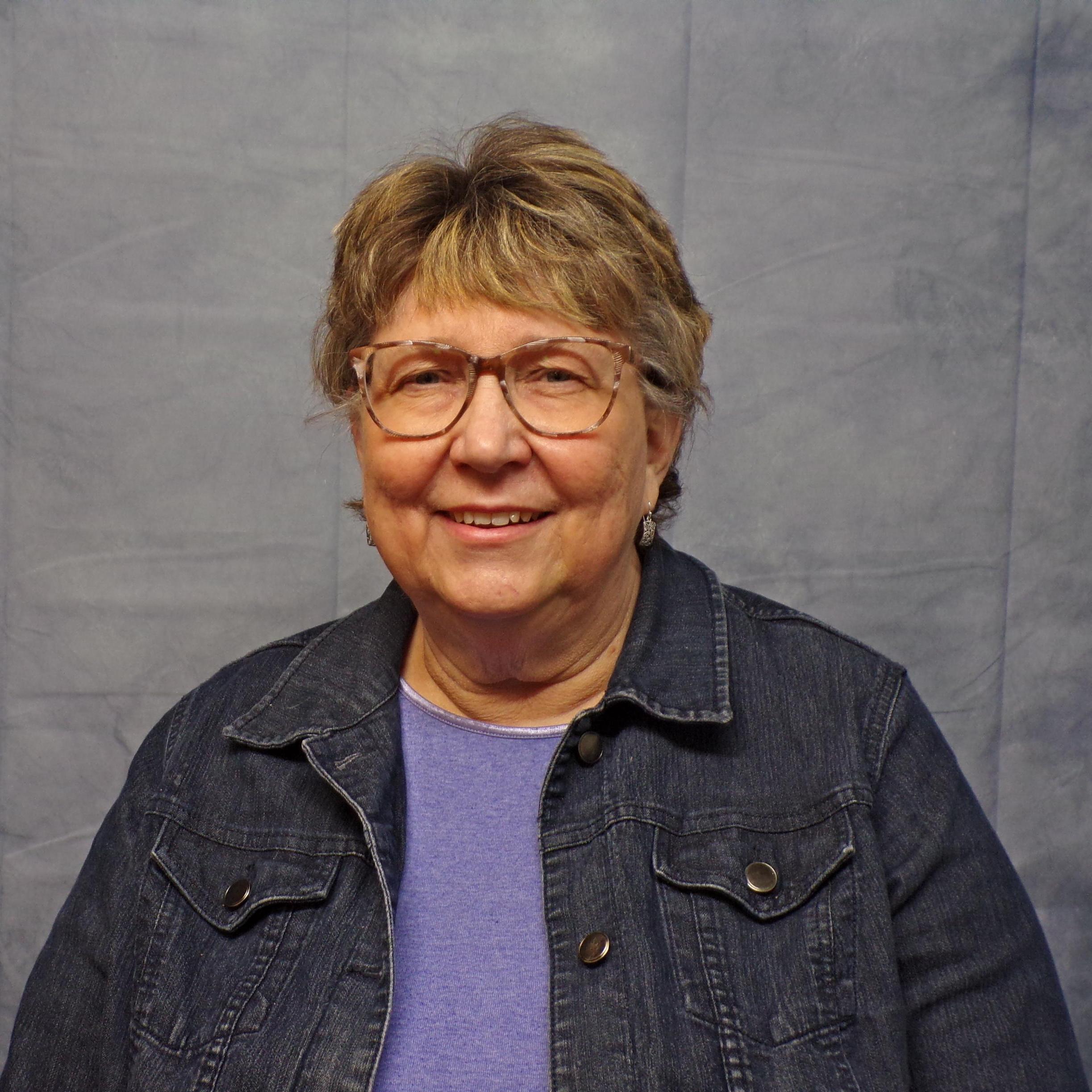 Carolene Fair's Profile Photo