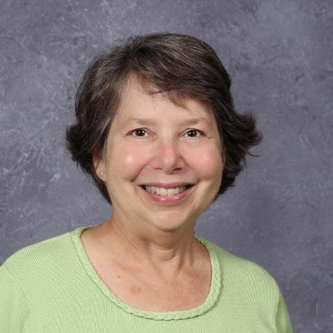 Kathy Coats's Profile Photo