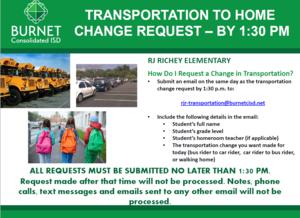 transportation change instructions.PNG