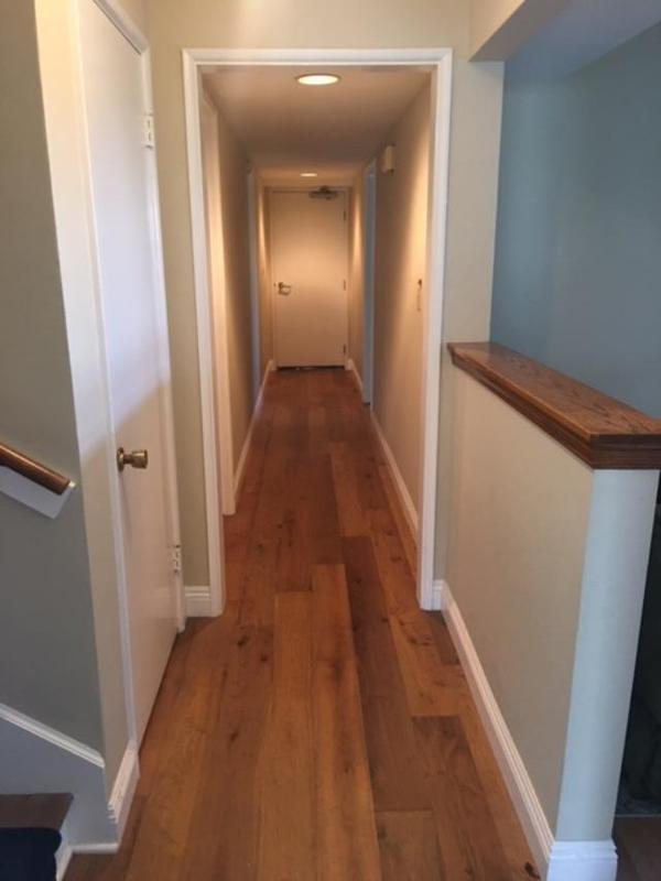 rectory hallway.jpg