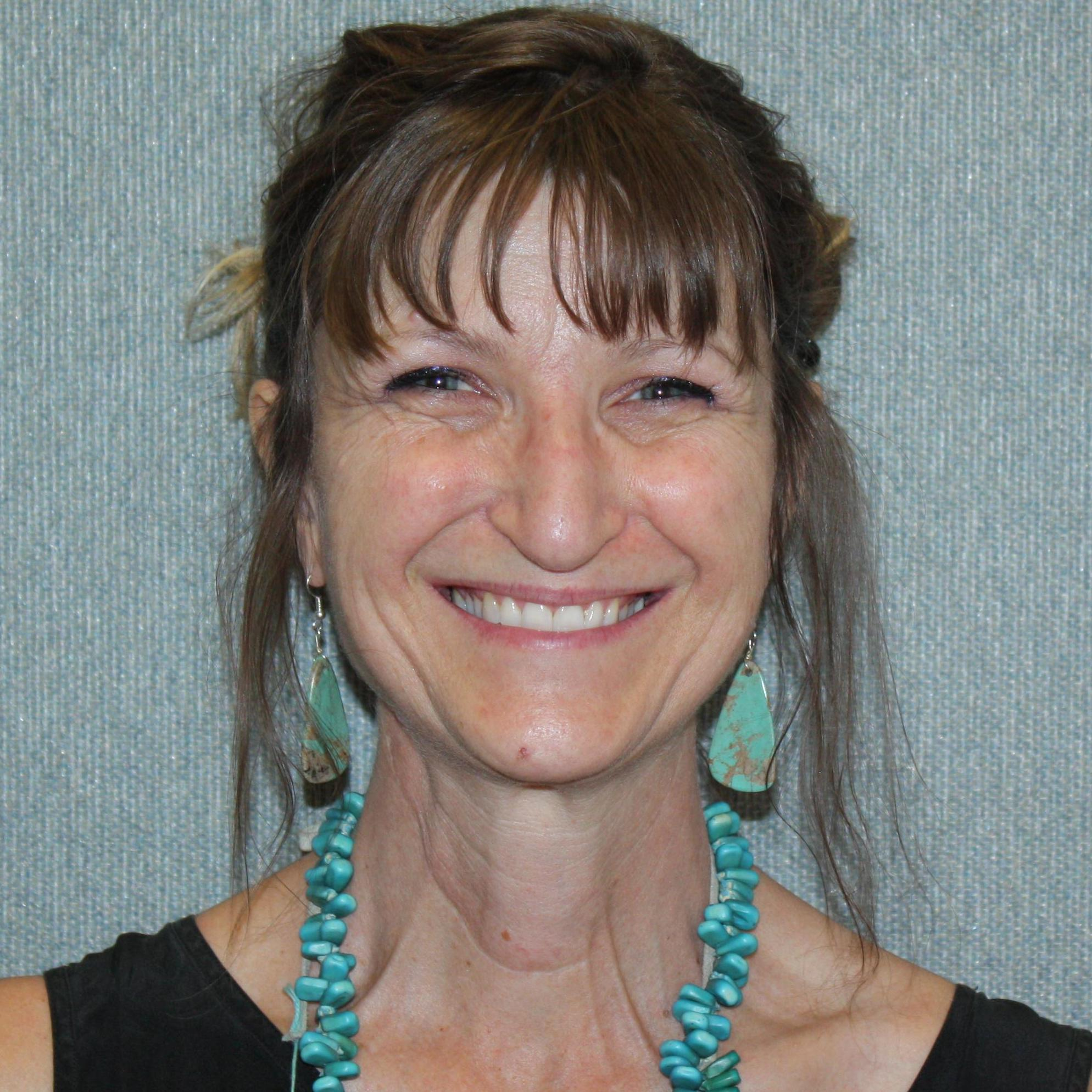 Amy Felker's Profile Photo