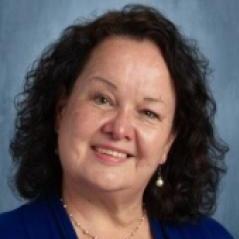 Patti Romanach's Profile Photo