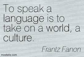 Dual Language 1
