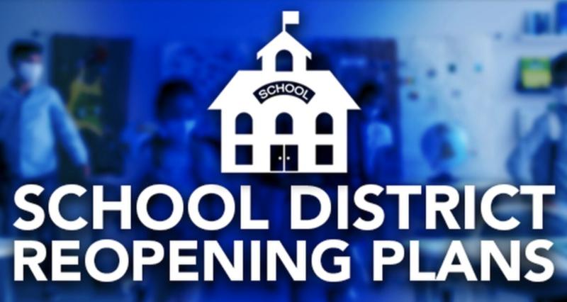 district plans