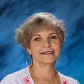 Donna Adamowski's Profile Photo