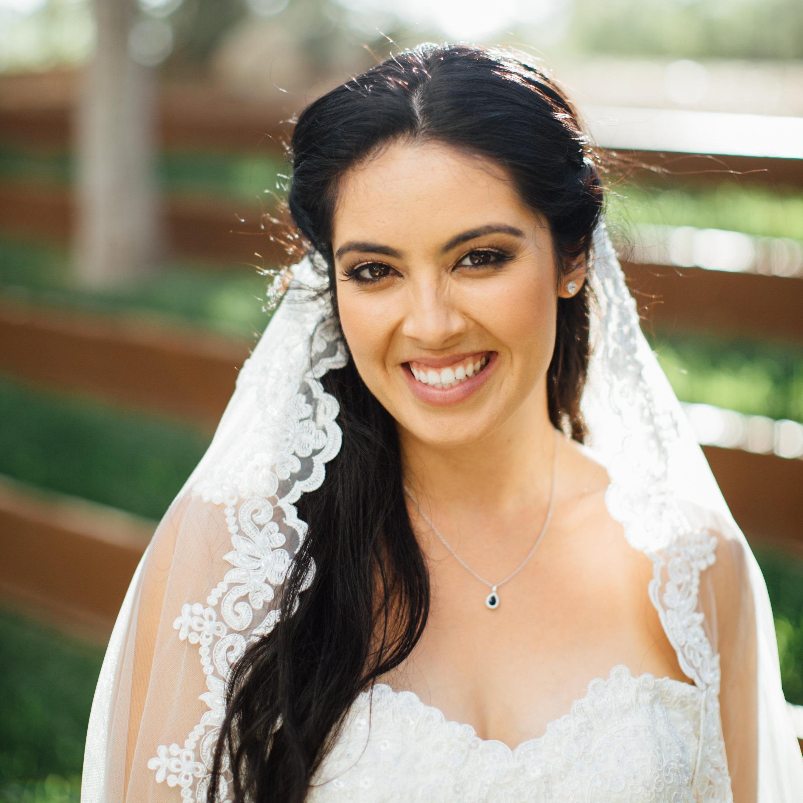 Cherie Fuentes's Profile Photo