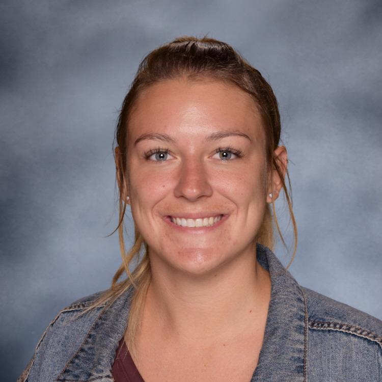 Cassidy Palan's Profile Photo